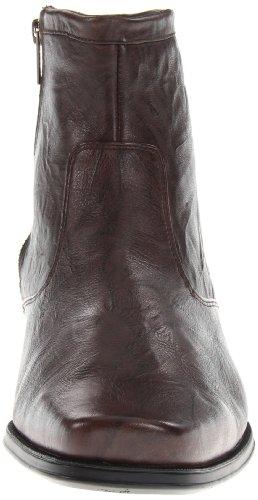 Scrunch Fairwood Men's Rockport Brown Dark ZOUHxw7