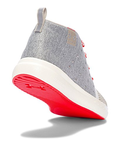 Under-Armour-UA-Charged-247-Mid-10-Sandstorm