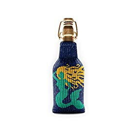 FREAKER Fits Every Bottle Can Beverage Insulator, ...