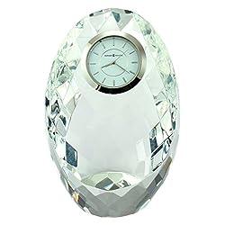Howard Miller Rhapsody Clock