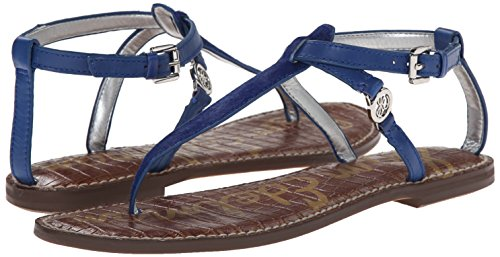 573d9c4eea89 Sam Edelman Women s Galia Gladiator Sandal - Import It All