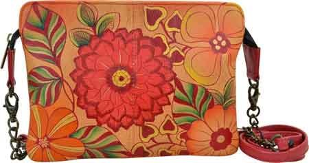 anuschka-handpainted-leather-small-summer-bloom
