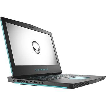 Alienware Gaming Laptop 15.6 FHD, 8th Gen Core i7-8750H, 16GB DDR4 RAM, 1TB Hybrid HDD+8GB SSD, GeForce GTX 1060 6GB, Windows 10 Home 64 bit, Epic Silver AW15R4-7675SLV-PUS  15 R4