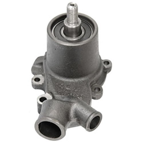 293515A1 New Water Pump Made to fit Case-IH Tractor Models C80 C90 C100 CX80 + by All States Ag Parts