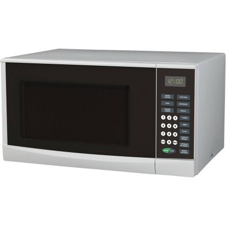 Sunbeam 1.1 cu ft Digital Microwave (Rival Toaster Oven Parts compare prices)