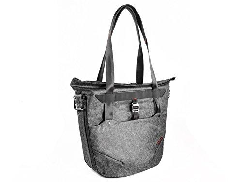 Peak Design Everyday Tote Bag 20L (Charcoal)