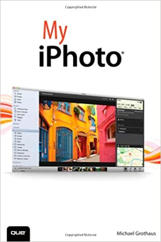 how to upload photos from iphoto to amazon prime