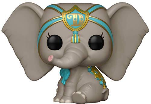 Funko Pop! Disney: Dumbo (Live Action) - Dreamland Dumbo