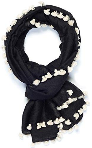 Tuxedo - Black by Indigo Handloom Inc.