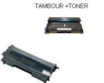 8880DN 8370N // DN Tambour DR3200 5370DW 25000 copies 8070D HL-5350DN DNLT 8380DN 5340D MFC DCP 8890DW pour imprimantes brother HL 5380DN 8085DN