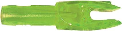 Easton 590215 product image 1