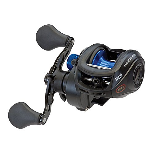 Lews-Fishing-American-Heroes-Speed-Spool-MCS-Reel