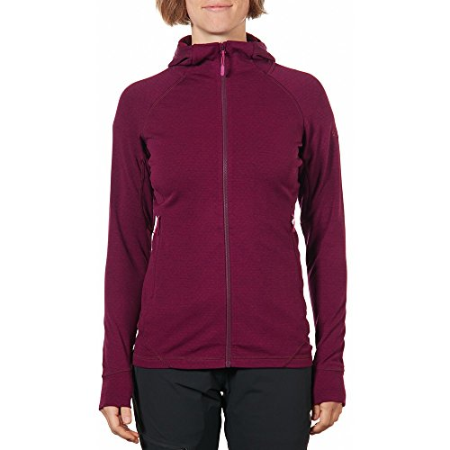 Rab Berry Nexus Jacket Women's Rab Nexus Women's Jacket PgrwPqB