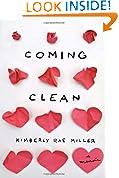 #6: Coming Clean: A Memoir