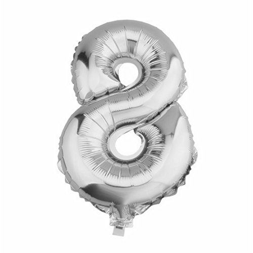 aerfas-16-inch-letter-balloons-silver-a-z-letter-and-0-9-number-aluminum-foil-balloons-for-party-dec