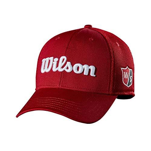 Wilson Polyester - 8