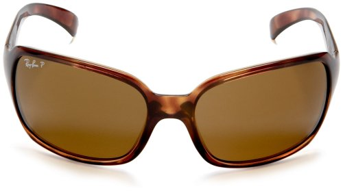 2823b3ee08 Ray-Ban Women s Sunglasses RB4068  RayBan  Amazon.co.uk  Clothing