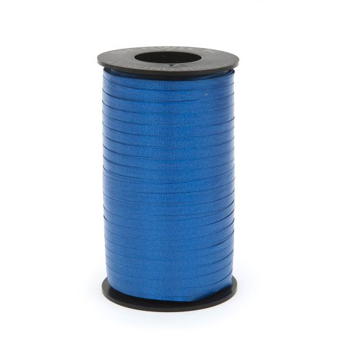 berwick-splendorette-crimped-curling-ribbon-3-16-inch-wide-by-500-yard-spool-royal