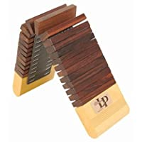 Hand Percussion Accessories Product