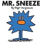 Mr. Sneeze (Mr. Men Classic Library)
