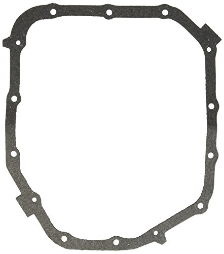 3000gt Oil (ATP TG-107 Automatic Transmission Oil Pan Gasket)