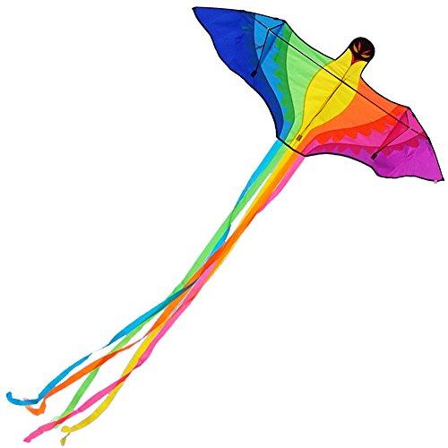 Parrot Kite - 5