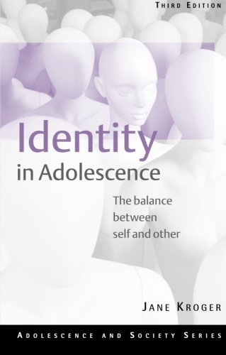 identity-in-adolescence-the-balance-between-self-and-other-adolescence-and-society