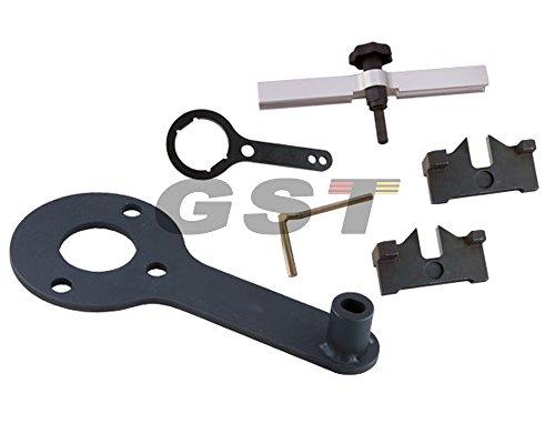 V8 Camshaft (BMW N63 Master Camshaft Tool Kit V8 engines 119890, 118090, 118570 and 119190)