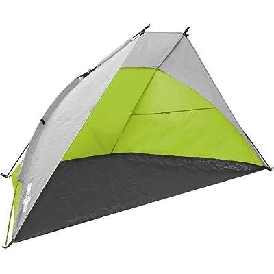Rideau Camping 0113016N
