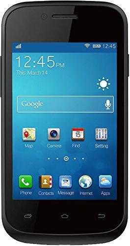 Kocaso Freedom One - Smartphone libre, Dual SIM, 2G, wifi ...