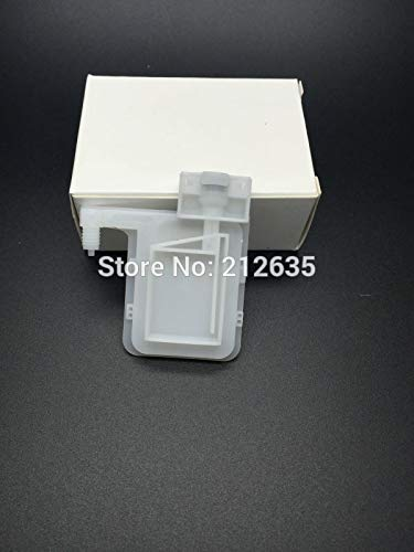Printer Parts 50pcs Big Damper for Mut0h VJ1604//Yoton JV3//JV4//JV22//Yoton PS//SP//RS//VS//XJ//VP//XC540//640//300//740//420
