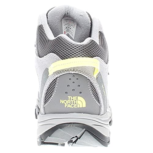 e7e3cb2383b durable modeling The North Face Women's Storm III Mid Waterproof ...
