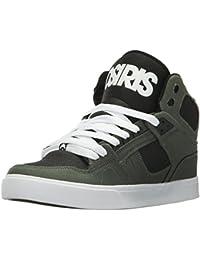 Nyc 83 Vlc Skate Shoe