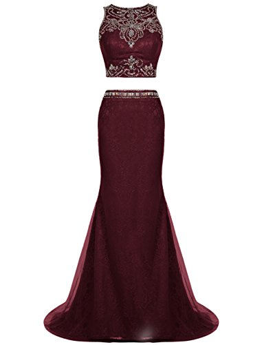 formal dresses in atlanta - 9