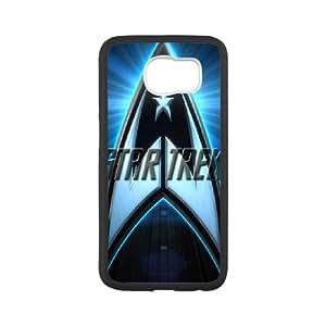 Samsung Galaxy s6 Custom Cell Phone Case Star Trek Case Cover 10FF467487