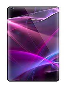 New Arrival Cool Iphone For Ipad Air Case Cover