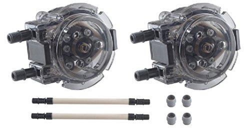 stenner-qp254-2-quickpro-pump-head-with-santoprene-pump-tube-4-0-25-psi-2-pk