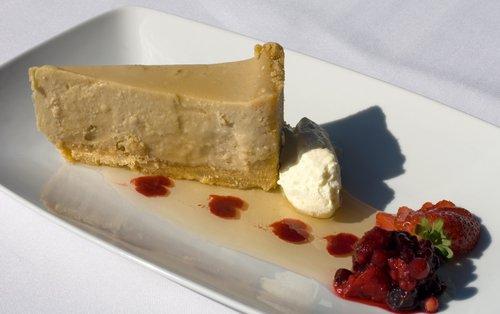 Maple Butter Cheesecake Premium Fragrance Oil, 4 Oz. Bottle
