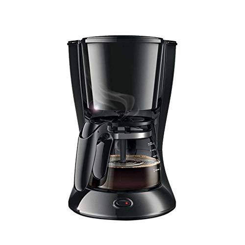 【買取】GSAGJcfj 携帯用コーヒーメーカー、プログラム可能な ...