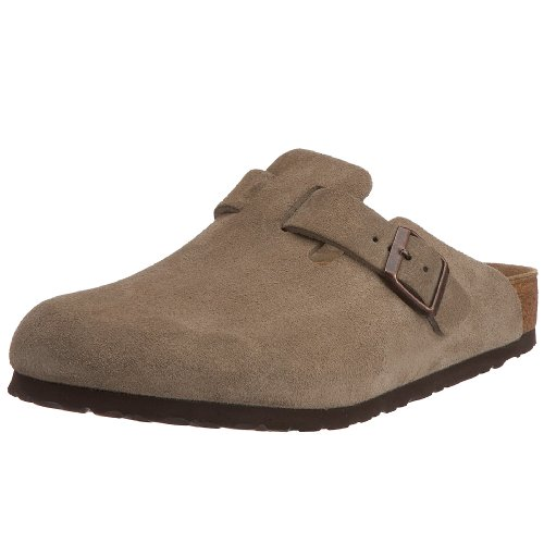 birkenstock-boston-womens-taupe-leather-clogs-46-eu-13-135-r-us-men