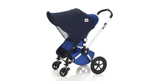 Amazon.com: Protect-A-Bub compacto individual Parasol Con ...