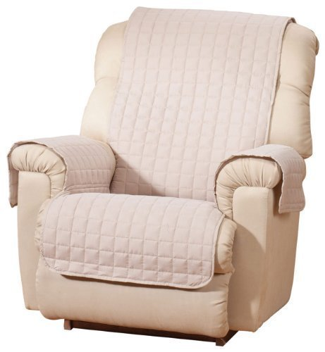 Innovative-Textile-Solutions-Microfiber-Wing-Recliner-Protector