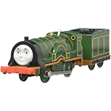 Fisher-Price Thomas & Friends TrackMaster, Motorized Emily Engine