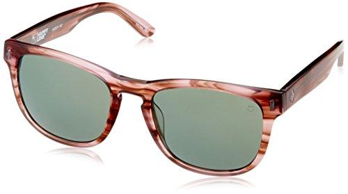 Spy Optic Beachwood - Spy Sale Optic Sunglasses