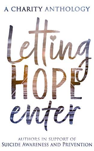 Letting Hope Enter (English Edition)