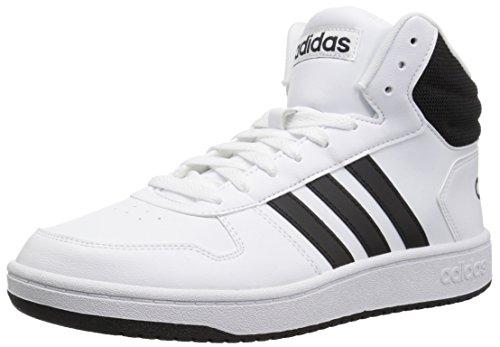 adidas Men s Hoops 2.0 Sneaker