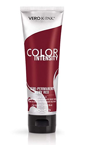 joico-intensity-semi-permanent-hair-color-ruby-red-4-ounce