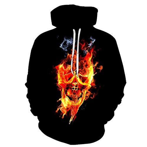 Shining Twins Costumes Guys - Halloween Costumes Hooded Tops,Mens 3D Printed