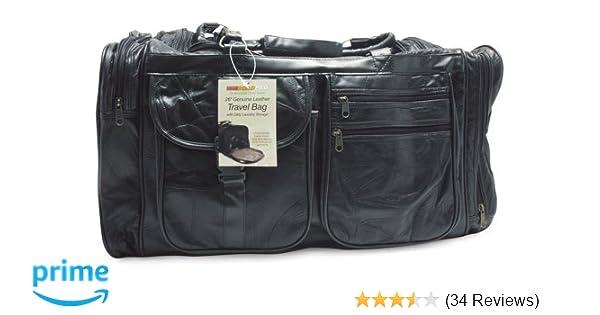Amazon.com  RoadPro PLB-004 26