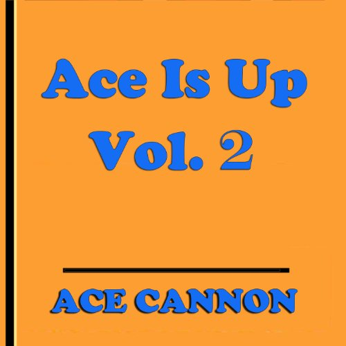 Ace is Up, Vol. 2
